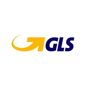 Shipping heating elements by GLS