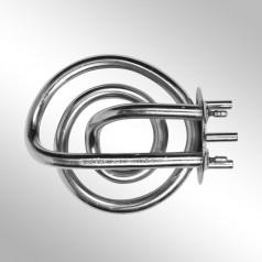 cordless kettle (type 2) (Otter, Strix)