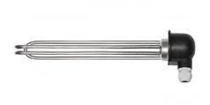 3x1000W Typ W-3x1KUKO 6/4''