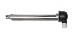 3x2500W Type W-3x2,5KUKO 6/4''