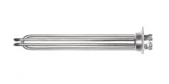 3x1500W Type W-3x1,5KU 6/4''