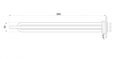 type 0-2x1K